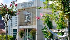Dünyanın en yeşil 54'üncü kampüsü İTÜ