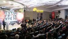 İzmir'de öğrenciler 'Dijital Sınıf'ta da eğitim alabilecek