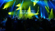 1000 öğretmene konser