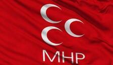 MHP'den yeni partilere: Bir bölen  hareketi