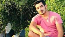 Datça'da otomobil takla attı: 2 ölü