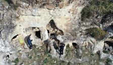 Diyarbakır'da bulundu! 'Türkiye'de ilk olabilir