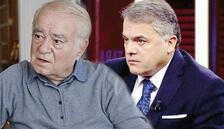 Rahmi Turan ve Talat Atilla hakkında flaş karar