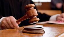 Aile hekimine soruşturma yargıdan döndü
