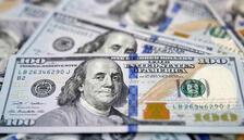 Yabancı yatırımcının gözü Türk girişimlerinde