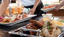 Hileli gıdaya disiplin cezası