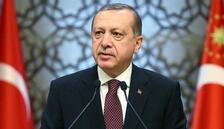Avrupalı liderlere çağrı: Libya'da Türkiye'ye güvenin