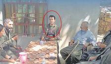 Yakalanan PKK'lı teröristlerden Nurettin Demirtaş itirafı
