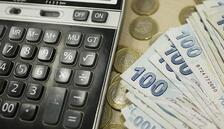 5 HES'ten ekonomiye bir yılda 11,1 milyar liralık katkı