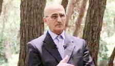 FETÖ'nün 'kadim abi'si tutuklandı