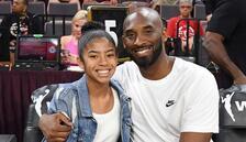 Kobe Bryant'ın hayatına dair bilgiler: Kobe Bryant'ın eşi kimdir, lakabı neden Black Mamba?