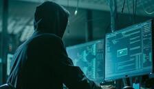 Türkiye'deki POS cihazları, siber saldırganların hedefinde