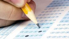 Destekleme kursları için 1500 soruluk kaynak hazırlandı
