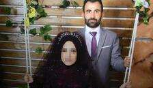 Kız tarafı düğünü iptal edince damat soluğu karakolda aldı