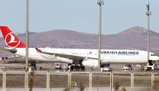 Tahran uçağı karantinada