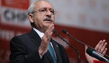 CHP'de Kılıçdaroğlu'nun ilk rakibi Aytuğ Atıcı oldu