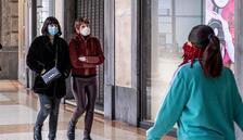 Dünyada virüs bulaşan kişi sayısı 81 bini aştı