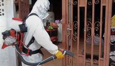 Tahran'da corona virüs alarmı! Yarın cuma namazı kılınmayacak