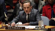 Son dakika haberi: Almanya'dan 'ateşkes' çağrısı
