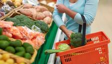 Mutfak tasarrufu için etkili ipuçları