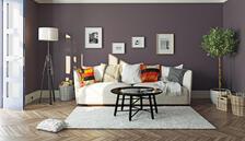Salonunuzu güzelleştirecek 5 öneri