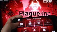 Virüs 'yayan' oyun koronavirüse karşı bağış yaptı
