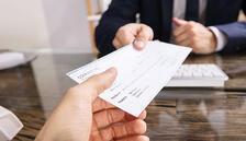 Bankalardan iş dünyasına iki kredi paketi