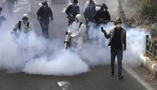 İran'da Corona Virüsü nedeniyle 139 kişi daha hayatını kaybetti