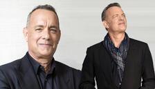Tom Hanks'in en iyi 15 filmi