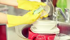 Hepsi birer bakteri yuvası… Evdeki bu eşyalara dikkat!