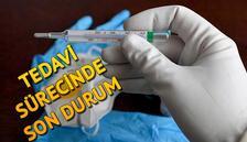 Corona virüsü ilacı, aşısı bulundu mu? Ülkelere göre corona virüsü vaka sayısı ne kadar?