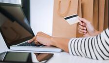 İnternetten Alışveriş Yapmanın Püf Noktaları