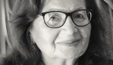 Prof. Dr. Feriha Öz Corona Virüsünden öldü