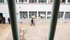 CHP'den infaza muhalefet şerhi