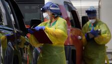 Avustralya'da virüsten ölenlerin sayısı 46'ya ulaştı