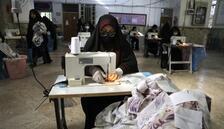 İran Sağlık Bakanı: Mayıs sonu kontrol altına alacağız