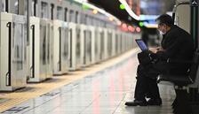 Japonya'dan karantina açıklaması: OHAL bir ay içerisinde sona erebilir