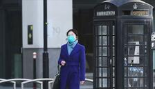 İngiltere'de corona virüsten can kaybı 38 bin 489'a yükseldi