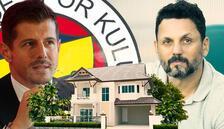 Son Dakika Fenerbahçe haberleri | Emre Belözoğlu - Erol Bulut gerçeği ortaya çıktı!  6 ay boyunca...