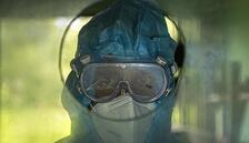 Koronavirüste dünyayı şoke eden rekor