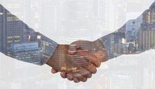 Citrix ve Microsoft iş birliğine gidiyor