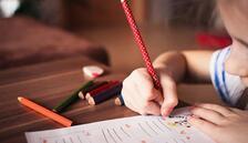 Okullar ne zaman açılacak, okullar açılacak mı? Milli Eğitim Bakanı Ziya Selçuk'tan açıklama geldi