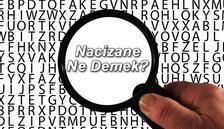 Nacizane Ne Demek? Nacizane Nedir? Nacizane Kelimesi TDK Sözlük Anlamı