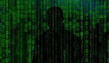Çalınmış verileriniz kaç para ediyor?