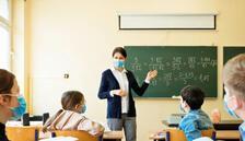 İçişleri, okullarda güvenlik önlemlerini arttırdı