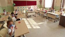 MEB'den 10 milyon öğrenciye rehberlik hizmeti
