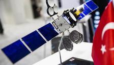 Türksat 5A ne zaman uzaya fırlatılacak? İşte tarih