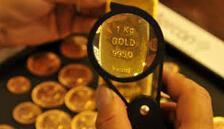 Altın fiyatları canlı takip 4 Aralık: Gram altın çeyrek altın ve yarım altın ne kadar? Altın fiyatları düşecek mi yükselecek mi? İşte uzmanların altın yorumları