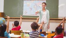 Öğretmenlerin alan değişikliği sonuçları açıklandı