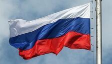 Rusya kritik anlaşmadan çekildi!